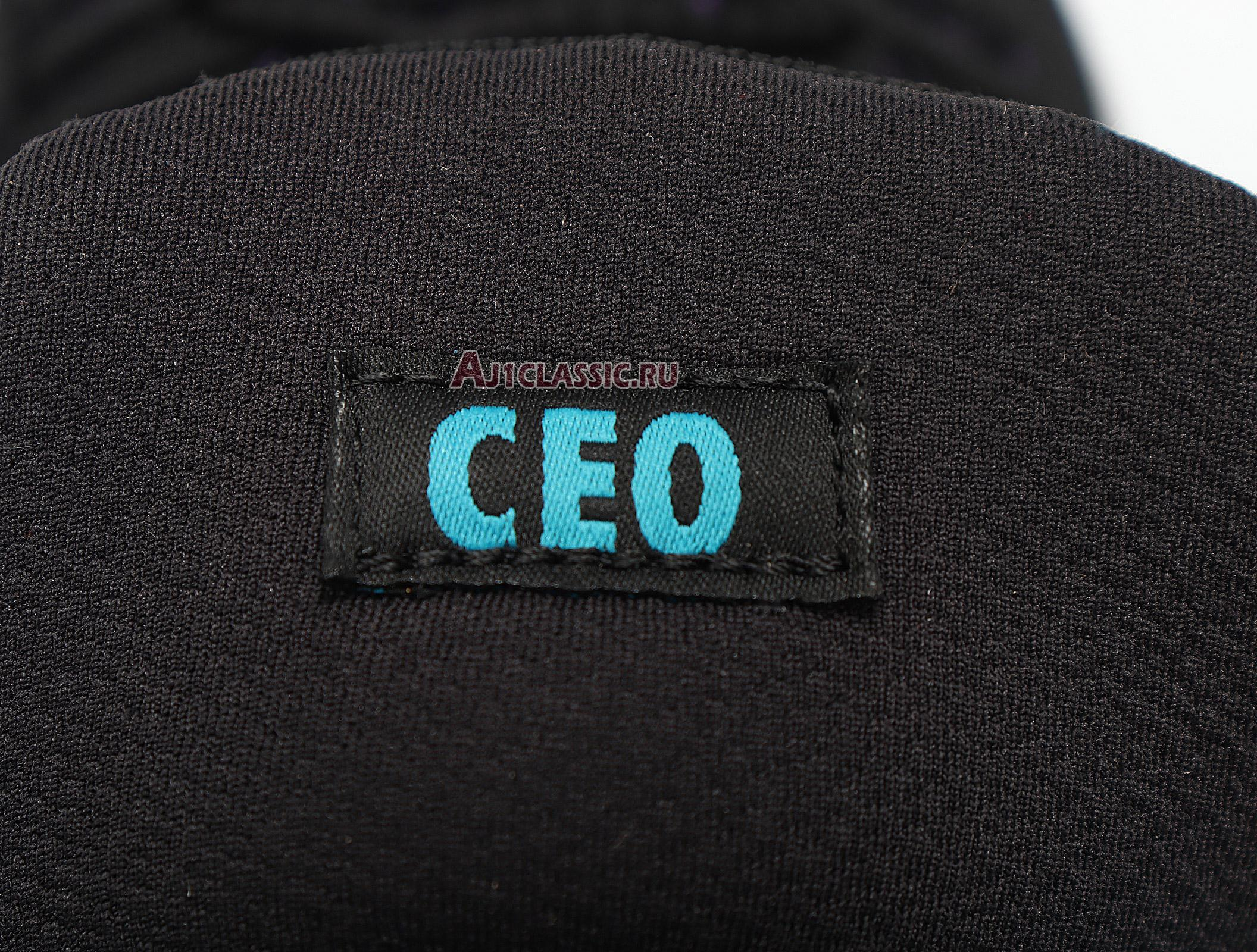"""Air Jordan 32 """"CEO"""" AA1235-003"""
