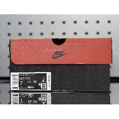 Air Jordan 11 Retro Bred 2019 378037-061 Black/True Red-White Sneakers