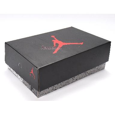 Air Jordan 5 Retro SE Oregon CK6631-307 Apple Green/Black/Yellow Strike/Black Sneakers