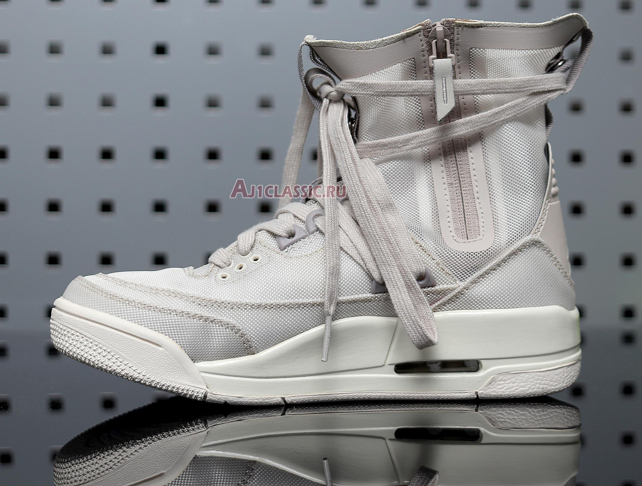 Air Jordan 3 RTR EXP Lite BQ8394-002