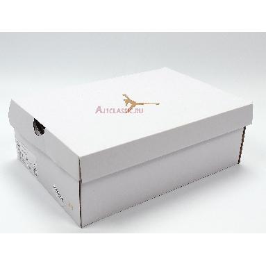 Air Jordan 1 Low SE Washed Denim CZ8455-100 Washed Blue/White/Blue Sneakers