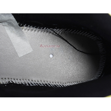 Air Jordan 1 Low Spray Paint CW5564-001 White/Black/Pink/Green Sneakers
