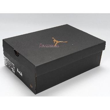 Air Jordan 1 Low Multi-Color Swoosh CW7009-100 White/Multi-Color/Black Sneakers