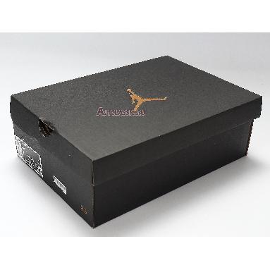 Air Jordan 1 Low Noble Red 553558-604 Noble Red/White/Black Sneakers