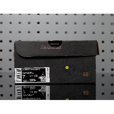 Air Jordan 1 Retro Low OG Chicago 705329-600 Varsity Red/Black-White Sneakers