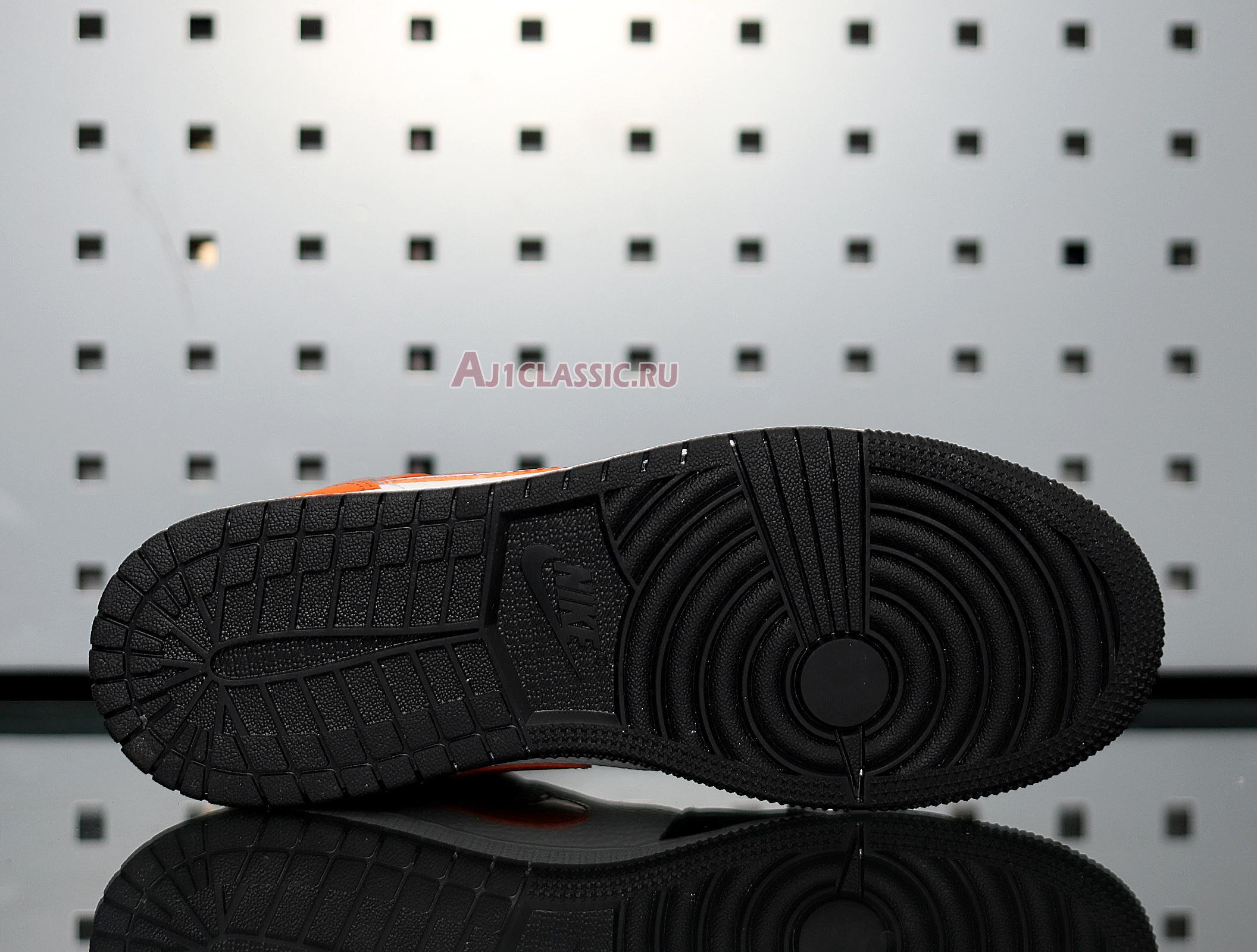 "Air Jordan 1 Mid ""Shattered Backboard"" 554724-058"