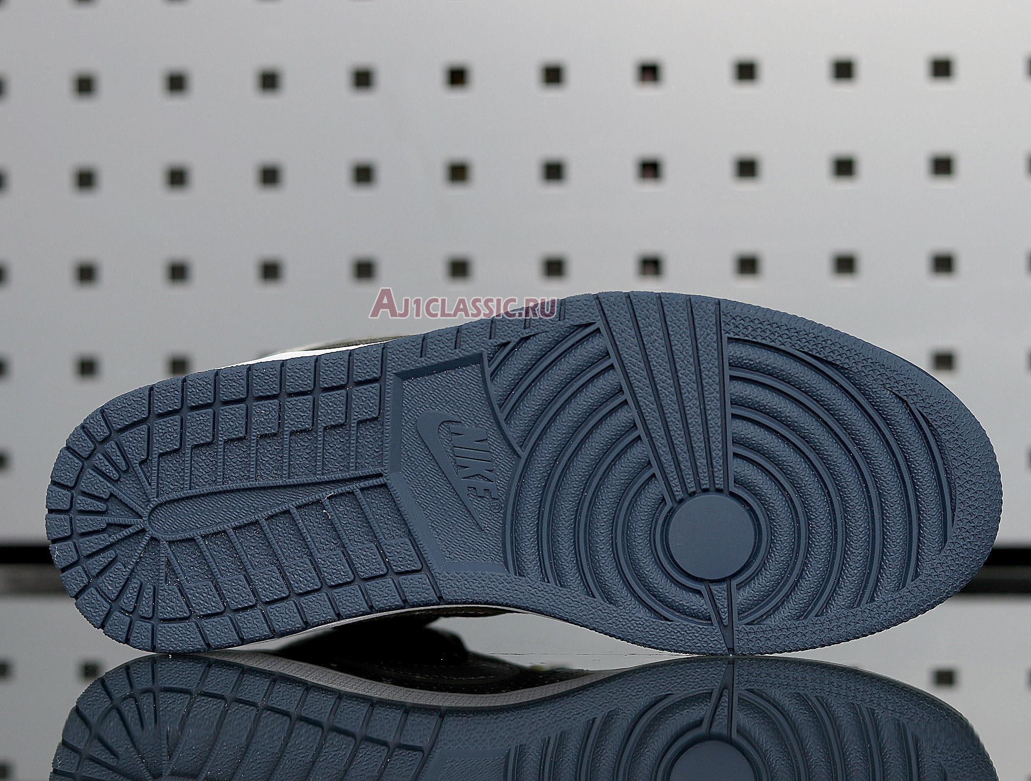 """Air Jordan 1 Retro """"97 TXT"""" 555071-045"""