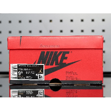 Facetasm x Air Jordan 1 Mid Fearless CU2802-100 White/Teal/Black/Red Sneakers