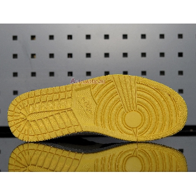 Maison Chateau Rouge x Air Jordan 1 Mid SE Fearless CU2803-200 Pale Vanilla/Cinnamonk Sneakers