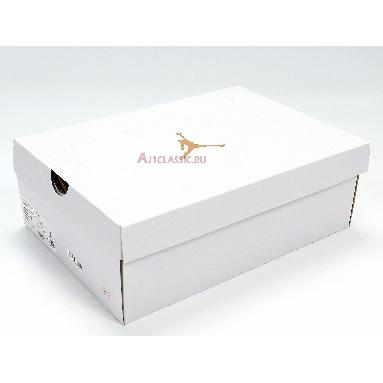Air Jordan 1 Mid SE Lightbulb CW1140-100 White/Black/Lightbulb/Team Orange Sneakers