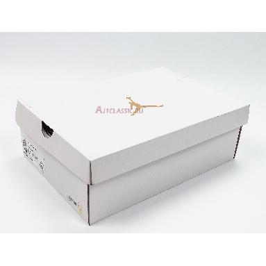 Air Jordan 1 Mid Spruce Aura CV5280-103 White/Spruce Aura Sneakers