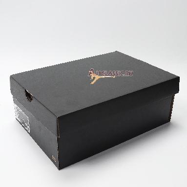 Air Jordan 1 Mid Barely Orange CBQ6472-800 Barely Orange/Black-White Sneakers