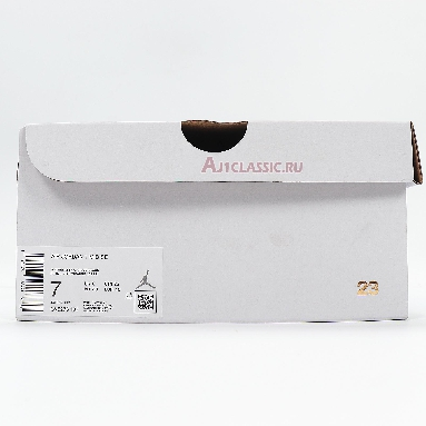 Air Jordan 1 Mid SE White Laser Orange CV5276-107 White/Laser Orange/Black Sneakers
