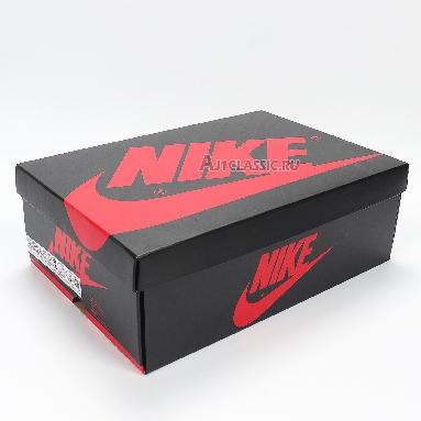 J Balvin x Air Jordan 1 Retro High OG DC3481-900 Multi-Color/Black-Pink Foam-Multi-Color Sneakers