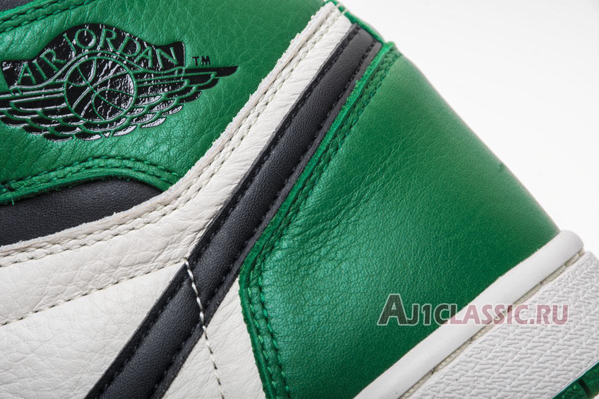 "Air Jordan 1 Retro High OG ""Pine Green"" 555088-302"