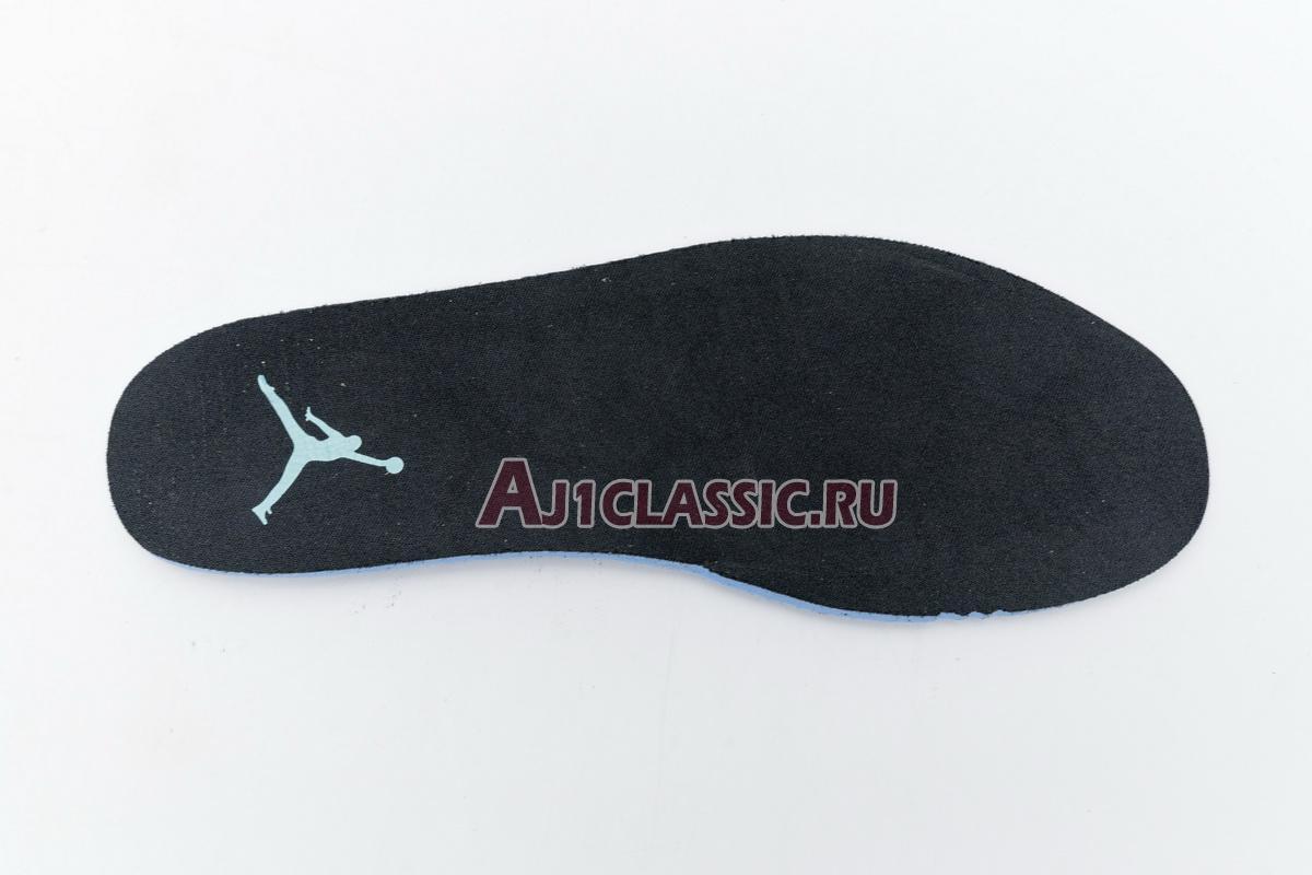 """Air Jordan 1 Low SE """"Aurora Green"""" CK3022-013"""