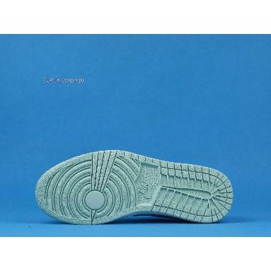 Air Jordan 1 Low Neutral Grey CZ0790-100 White/Neutral Grey-Particle Grey Sneakers
