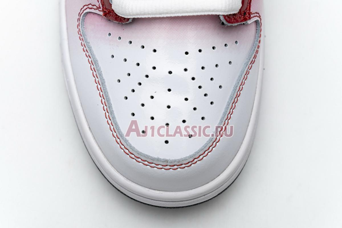 """Nike Dunk Low SB Premium """"Kuwahara Et"""" 313170-611"""