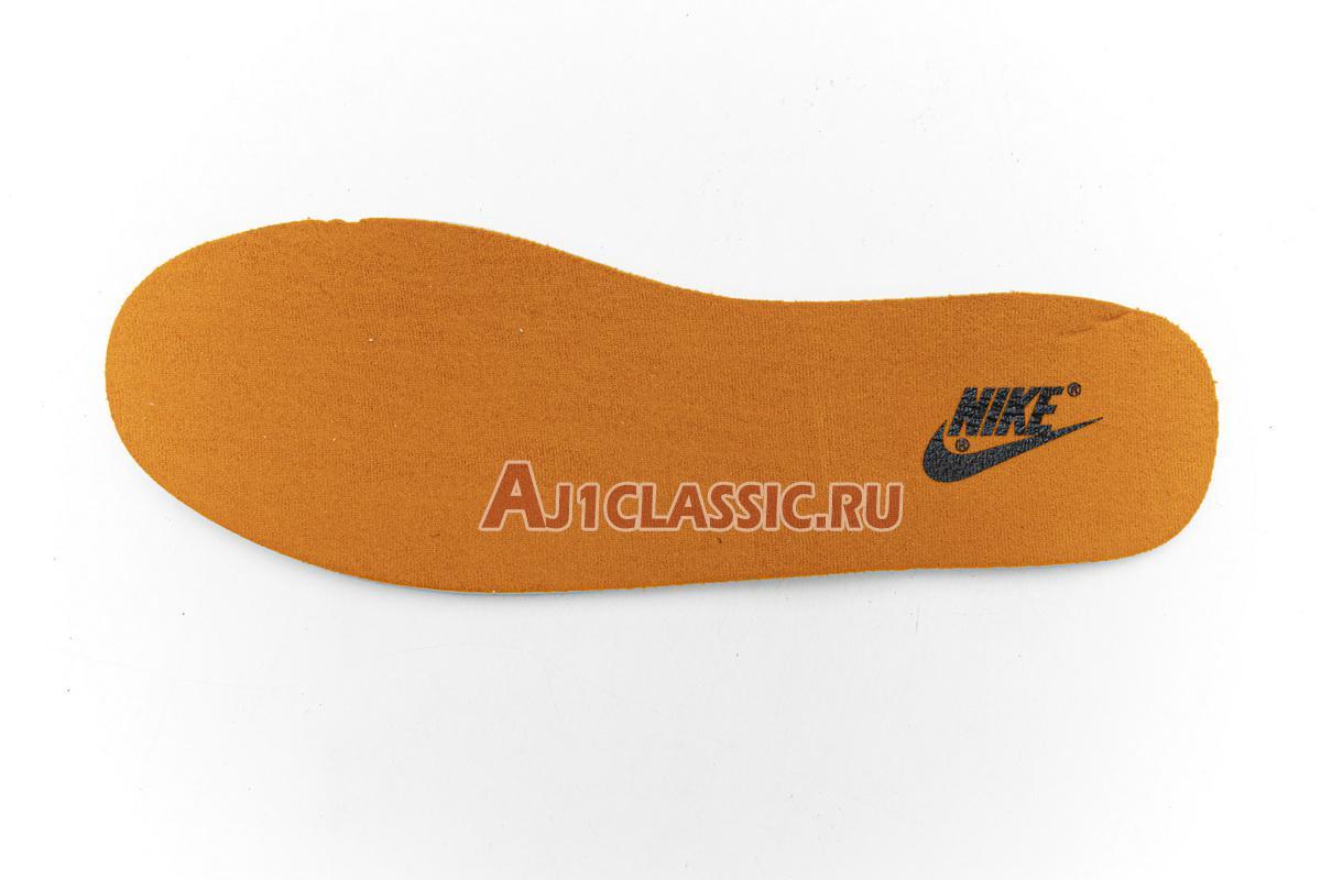 "Nike Dunk Low SP Retro ""Ugly Duckling Pack - Ceramic 2020"" DA1469-001"