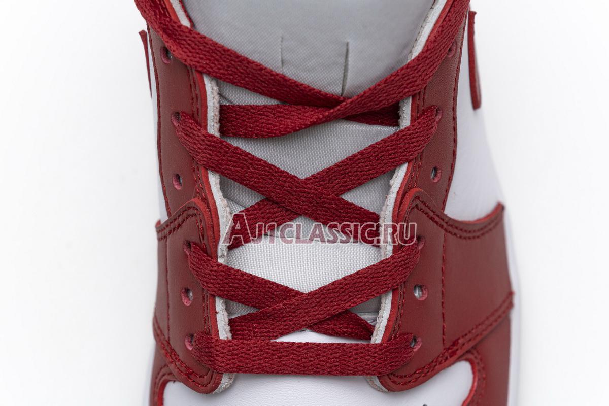 "Air Jordan 1 Retro High 85 OG ""New Beginnings"" CQ4921-601"