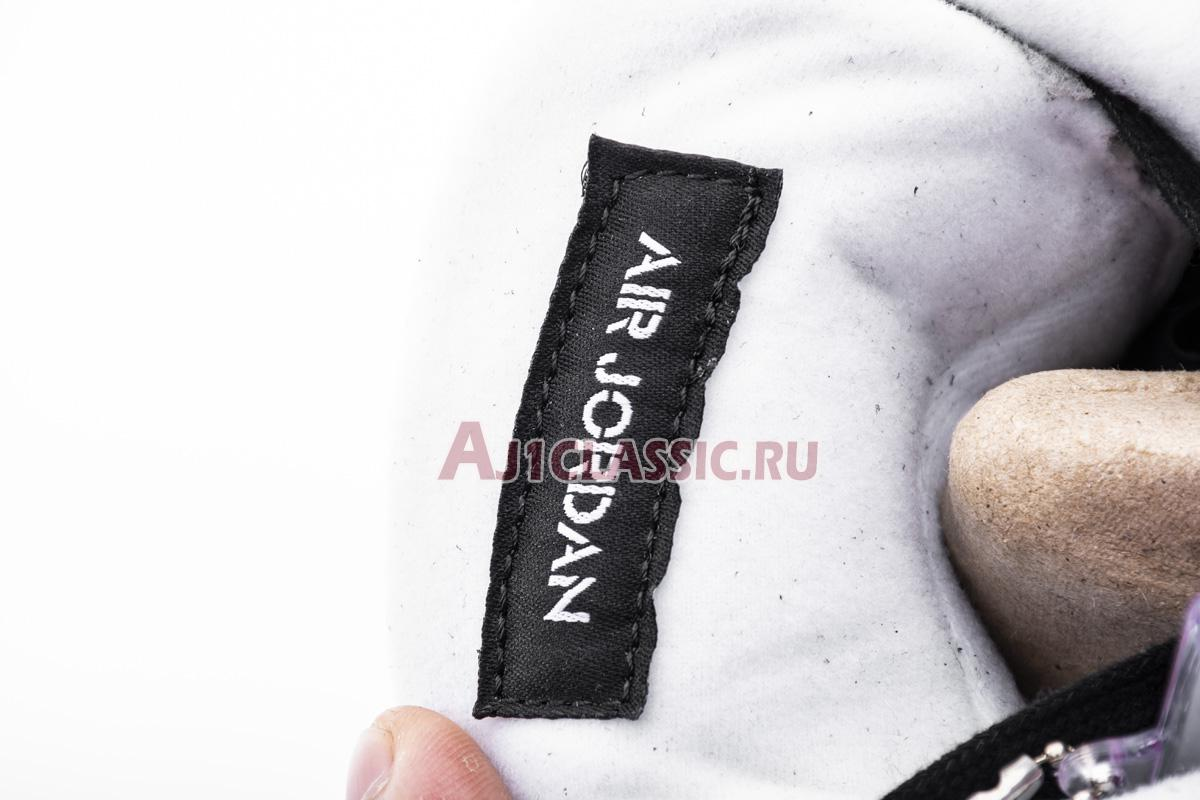 """Air Jordan 4 Retro """"Fear"""" 626969-030"""