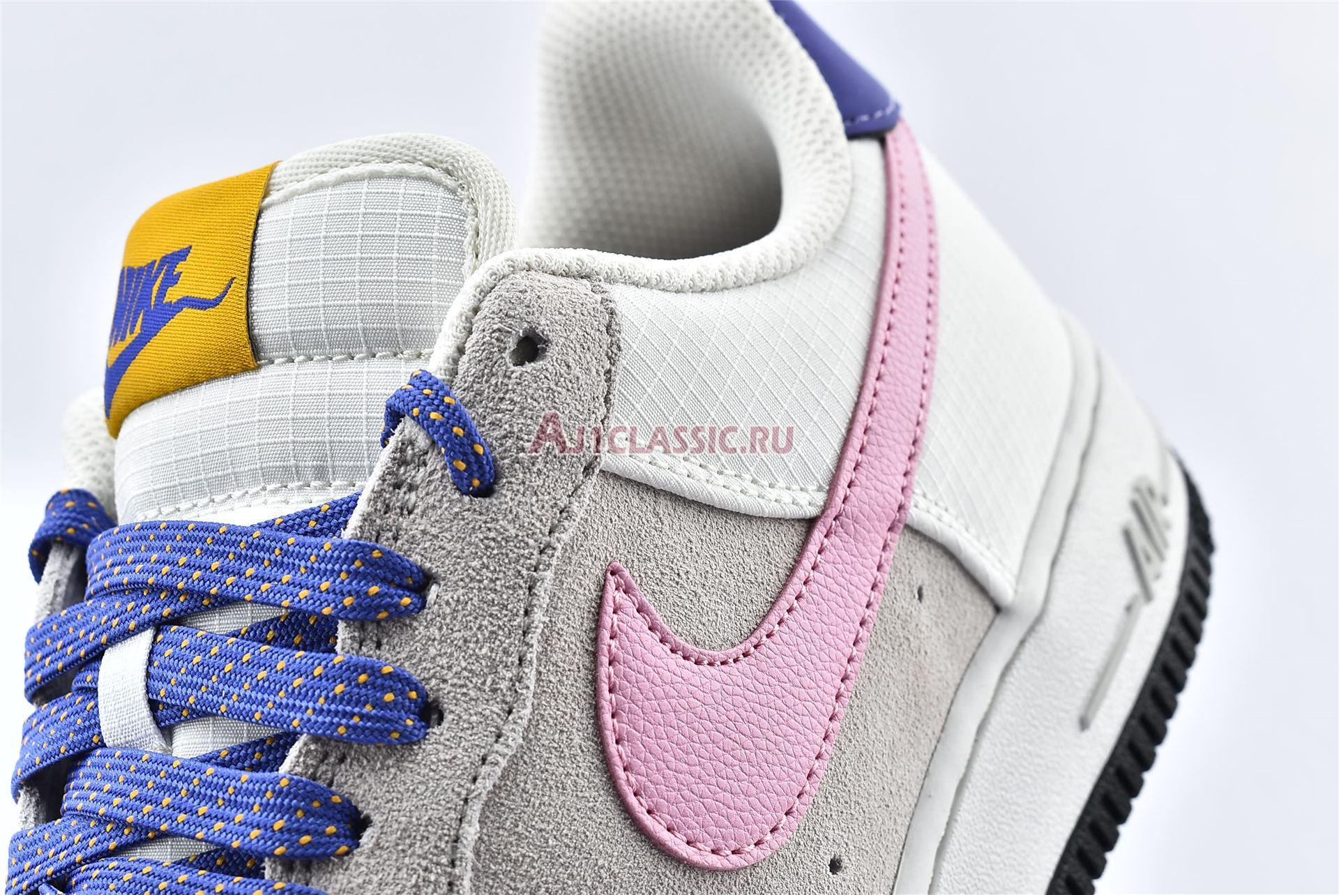 "Nike Air Force 1 Low ""Sail ACG"" CU3007-061"