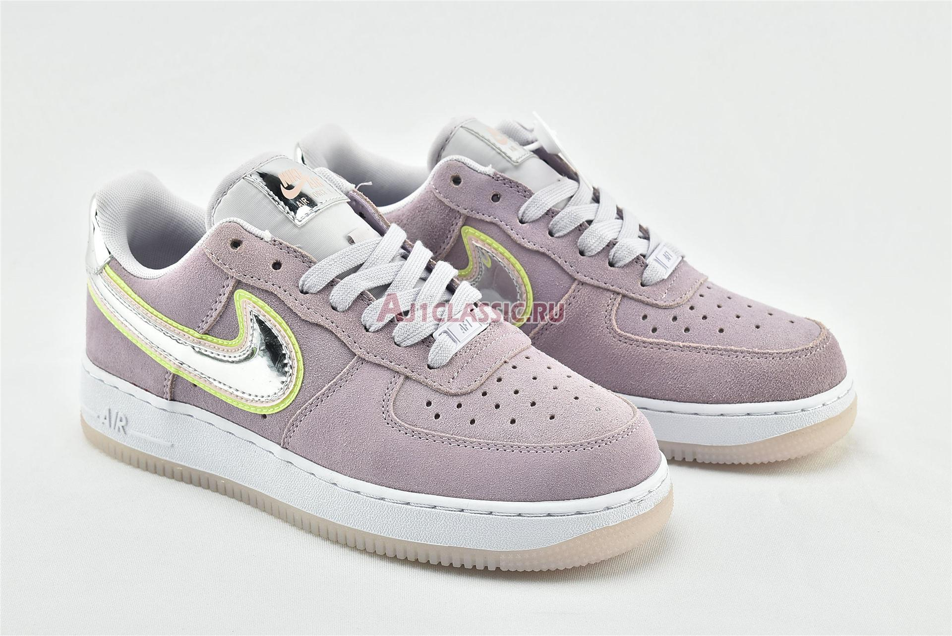 """Nike Air Force 1 Low """"P(HER)SPECTIVE"""" CW6013-500"""
