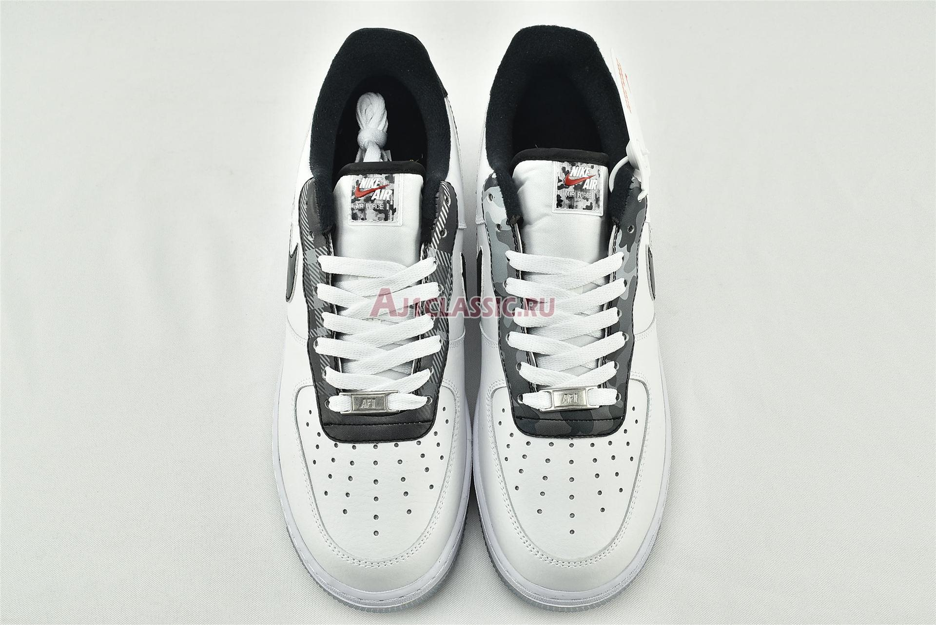 """Nike Air Force 1 Low """"Remix Pack"""" DB1997-100"""