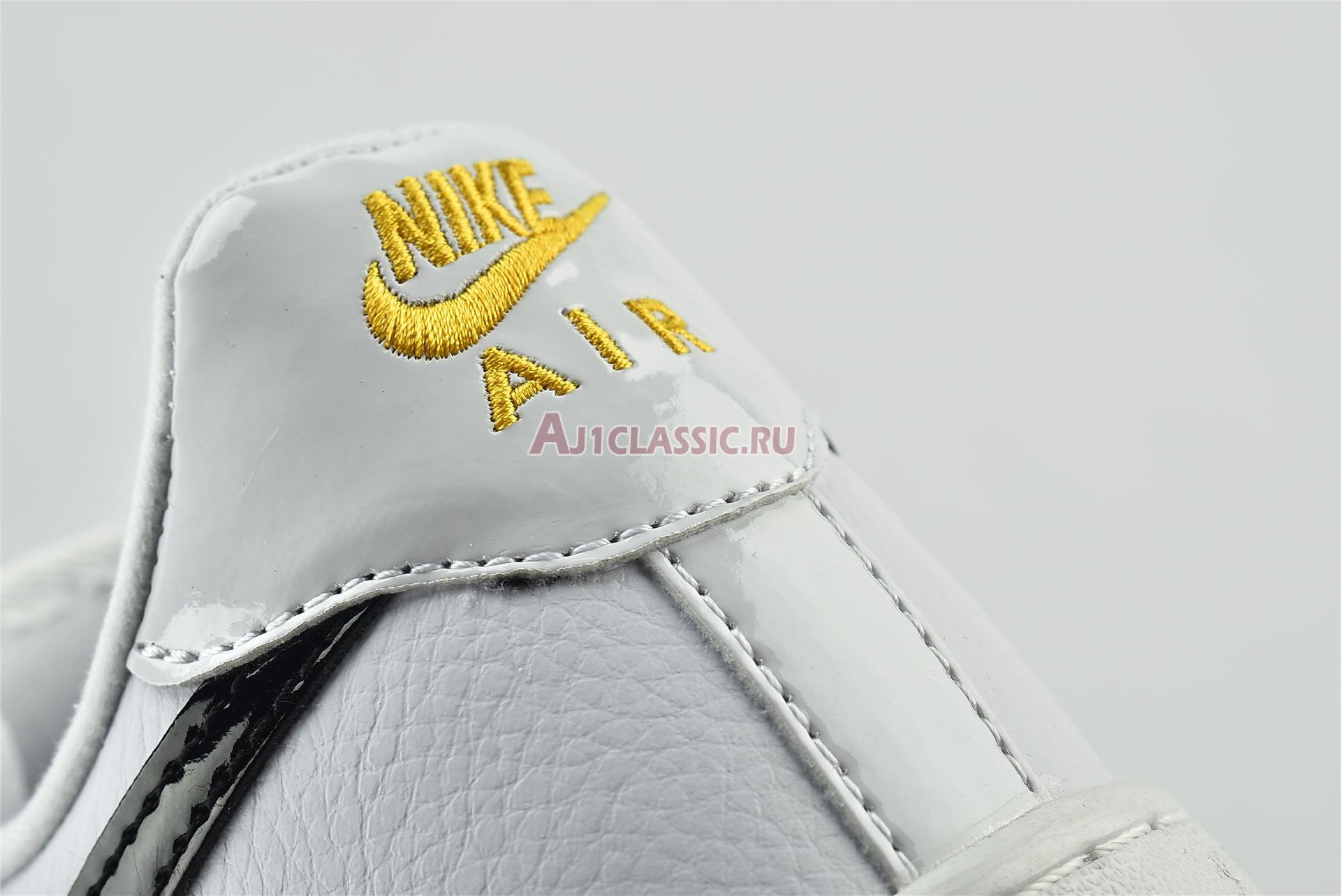 "Nike Air Force 1 Low SE ""White"" CI3446-100"