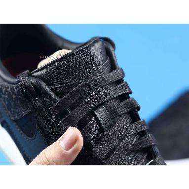 Fragment Design x CLOT x Nike Air Force 1 Low Black Silk CZ3986-001 Cool Grey/Wolf Grey/Pure Platinum Sneakers