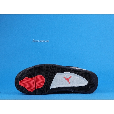 Air Jordan 4 Retro Taupe Haze DB0732-200 Taupe Haze/Oil Grey/Off White/Infrared 23 Sneakers