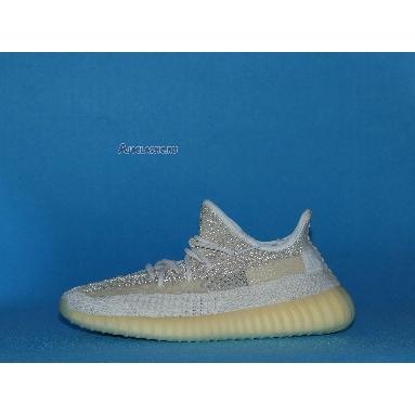 Adidas Yeezy Boost 350 V2 Natural FZ5246 Abez/Abez/Abez Sneakers