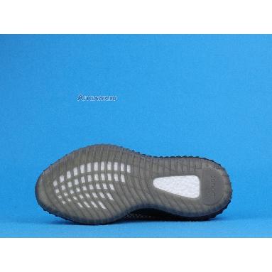 Adidas Yeezy Boost 350 V2 Ash Stone GW0089 Ash Stone/Ash Stone/Ash Stone Sneakers