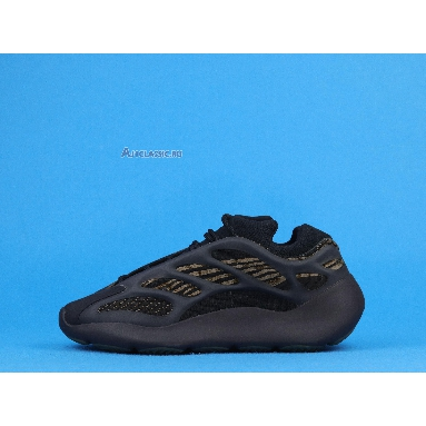 Adidas Yeezy 700 V3 Clay Brown GY0189 Eremiel/Eremiel/Eremiel Sneakers