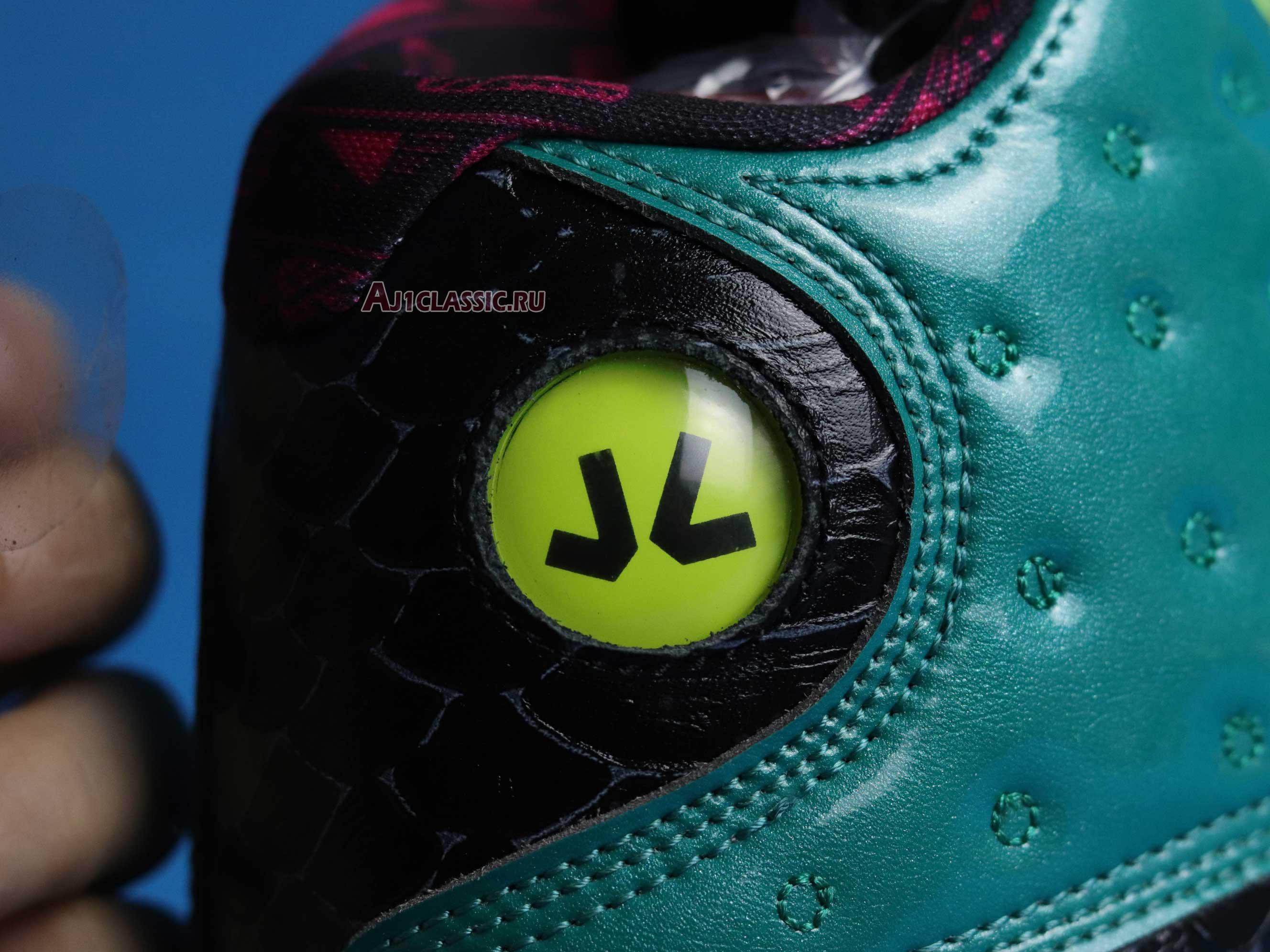 """Air Jordan 13 Retro """"Doernbecher"""" 836405-305"""