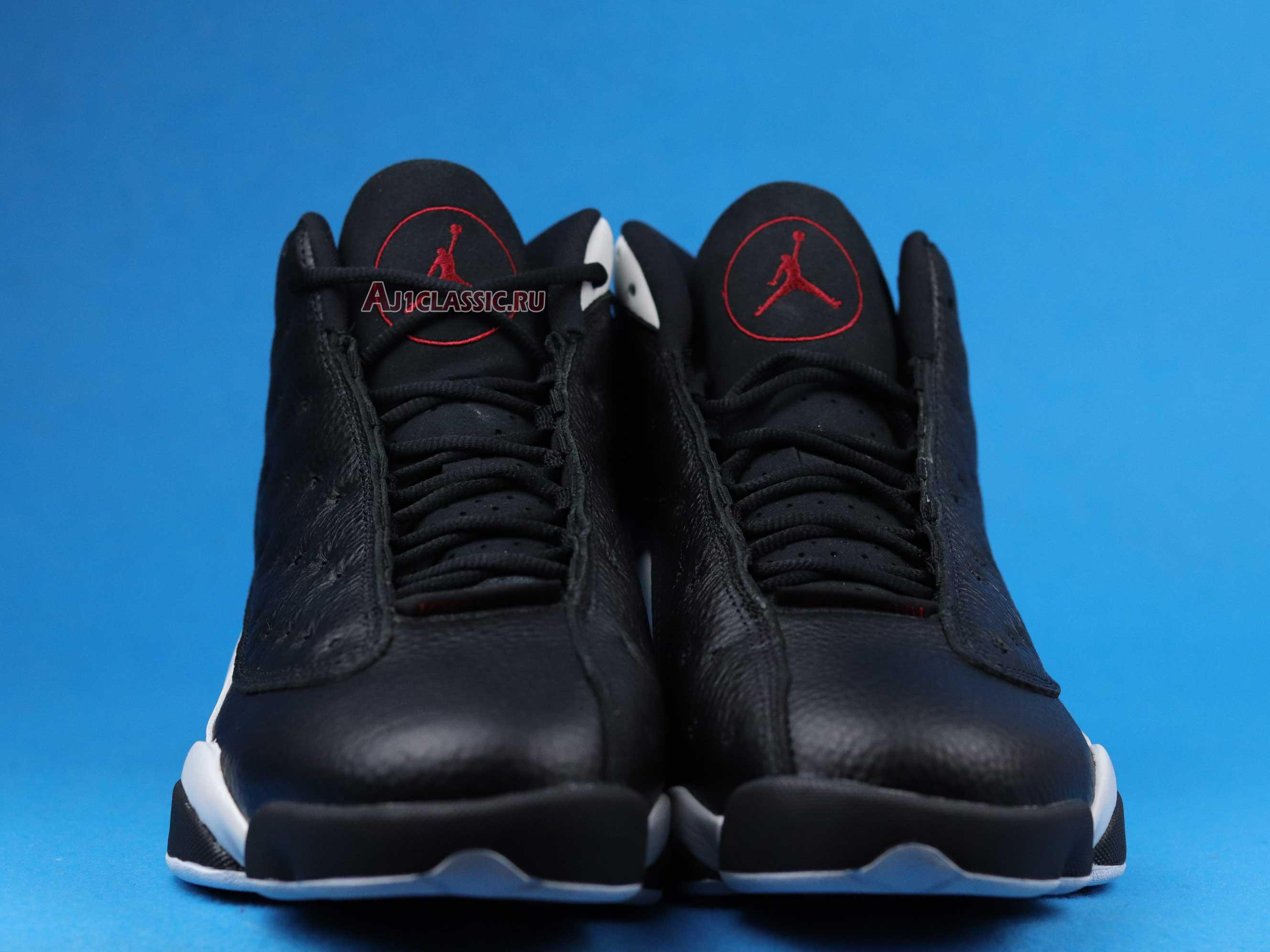 "Air Jordan 13 Retro ""Reverse He Got Game"" 414571-061"