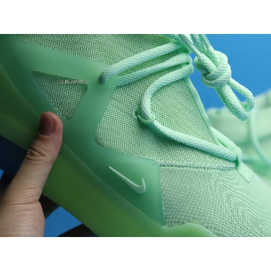 Air Fear Of God 1 Frosted Spruce AR4237-300 Frosted Spruce/Frosted Spruce-Frosted Spruce Sneakers