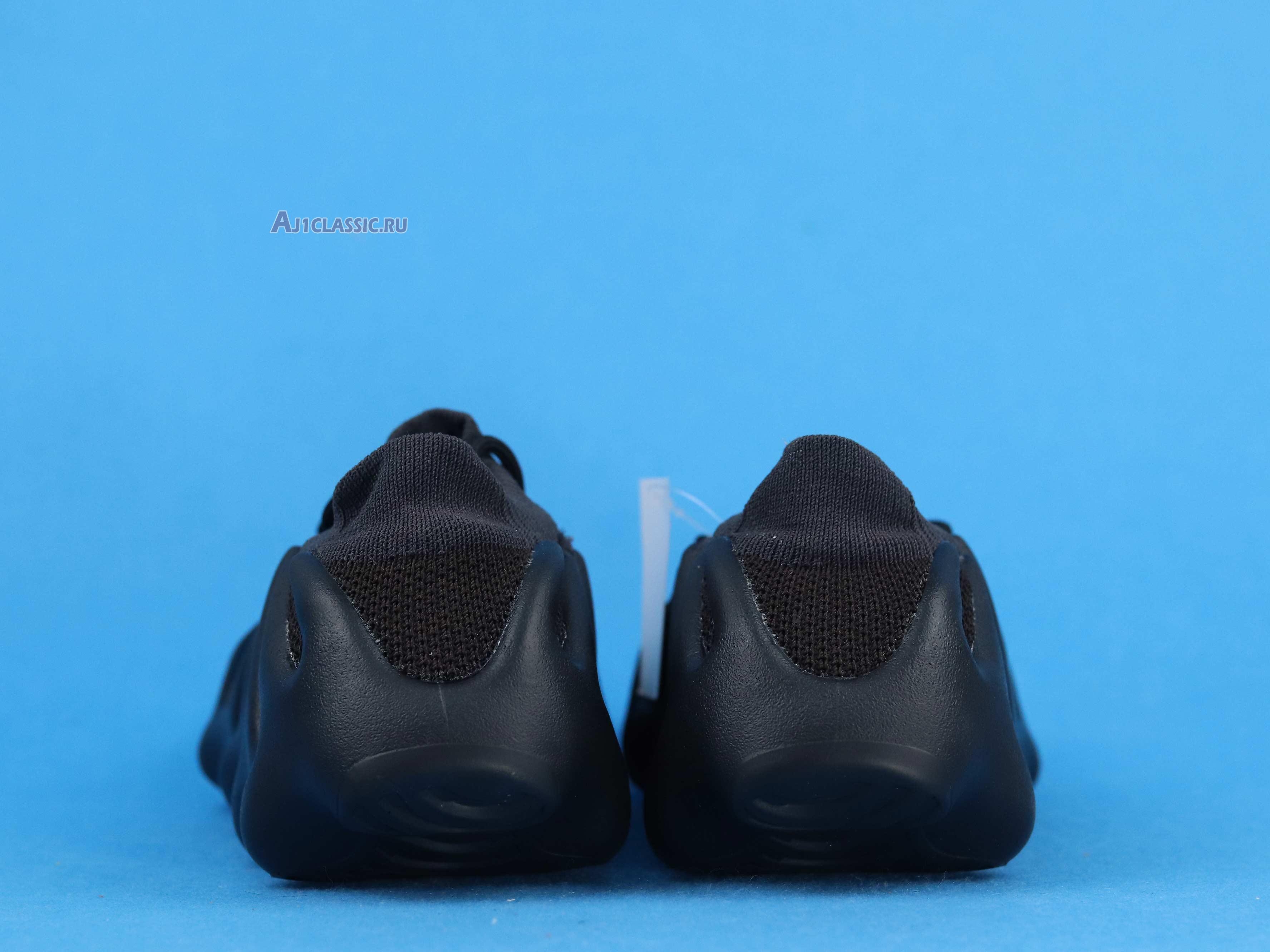 "Adidas Yeezy 450 ""Dark Slate"" GY5368"