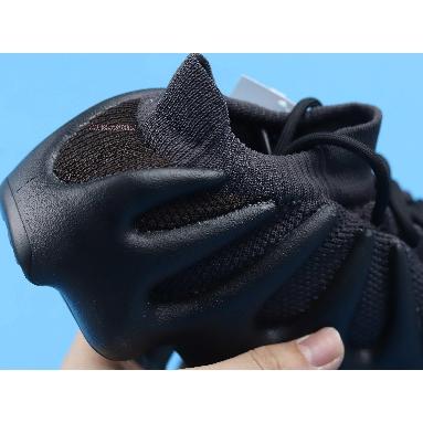 Adidas Yeezy 450 Dark Slate GY5368 Dark Slate/Dark Slate/Dark Slate Sneakers