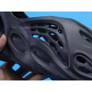 Adidas Yeezy Foam Runner Mineral Blue GV7903 Mineral Blue/Mineral Blue/Mineral Blue Sneakers