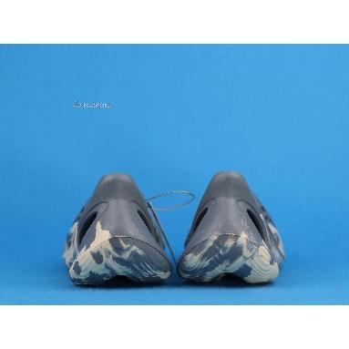 Adidas Yeezy Foam Runner MXT Moon Grey GV7904 Moon Grey/Moon Grey/Moon Grey Sneakers
