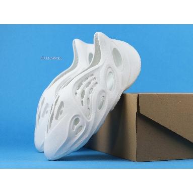 Adidas Yeezy Foam Runner Ararat G55486 Ararat/Ararat/Ararat Sneakers