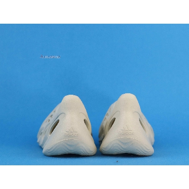 Adidas Yeezy Foam Runner Sand FY4567 Etham/Etham/Etham Sneakers