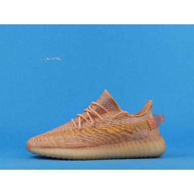 Adidas Yeezy Boost 350 V2 Mono Clay GW2870 Clay/Clay/Clay Sneakers