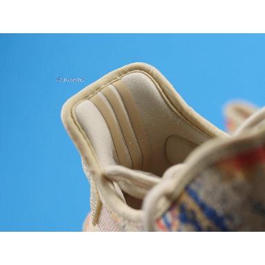 Adidas Yeezy Boost 350 V2 MX Oat GW3773 MX Oat/MX Oat-MX Oat Sneakers